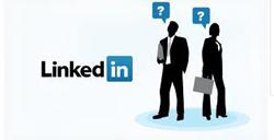 LinkedIn community image